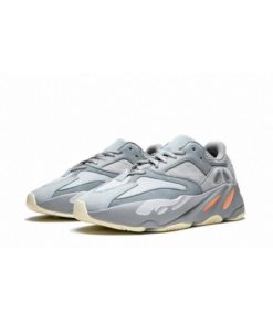High Quality Adidas Yeezy Boost 700 Inertia  shoes - 3