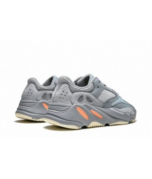 High Quality Adidas Yeezy Boost 700 Inertia  shoes - 4