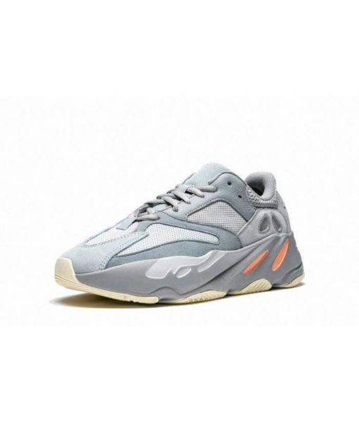 High Quality Adidas Yeezy Boost 700 Inertia  shoes - 2