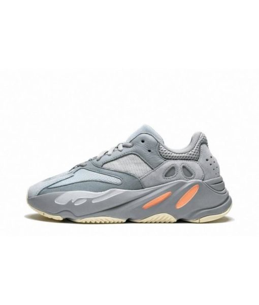 High Quality Adidas Yeezy Boost 700 Inertia  shoes - 1