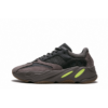 Adidas Yeezy Boost 700 Mauve  for sale - 1