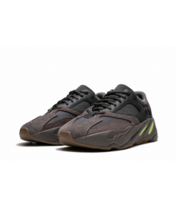 Adidas Yeezy Boost 700 Mauve  for sale - 3