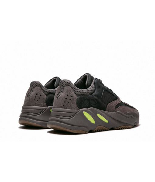 Adidas Yeezy Boost 700 Mauve  for sale - 4
