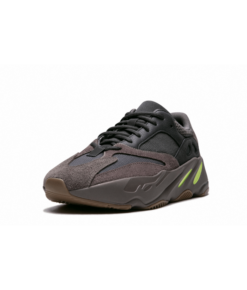 Adidas Yeezy Boost 700 Mauve  for sale - 2