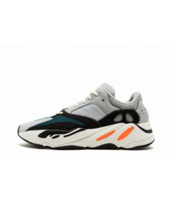 Adidas Yeezy Wave Runner 700  Cheap Price For Sale - 1