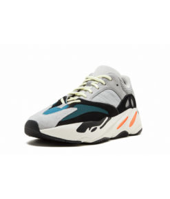 Adidas Yeezy Wave Runner 700  Cheap Price For Sale - 2