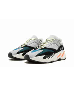 Adidas Yeezy Wave Runner 700  Cheap Price For Sale - 3