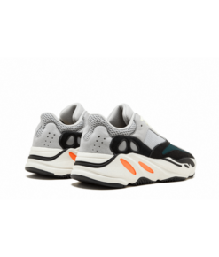 Adidas Yeezy Wave Runner 700  Cheap Price For Sale - 4