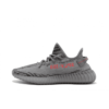 Fake Yeezy Boost 350 V2 Beluga 20 On Sale With Low Price - 1
