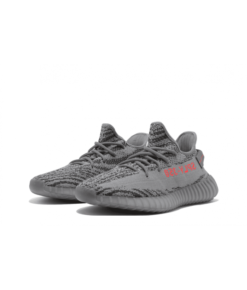 Fake Yeezy Boost 350 V2 Beluga 20 On Sale With Low Price - 5