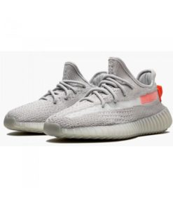 High Quality adidas Yeezy Boost 350 V2 Tail Light  On Sale - 2