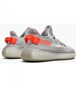 High Quality adidas Yeezy Boost 350 V2 Tail Light  On Sale - 3
