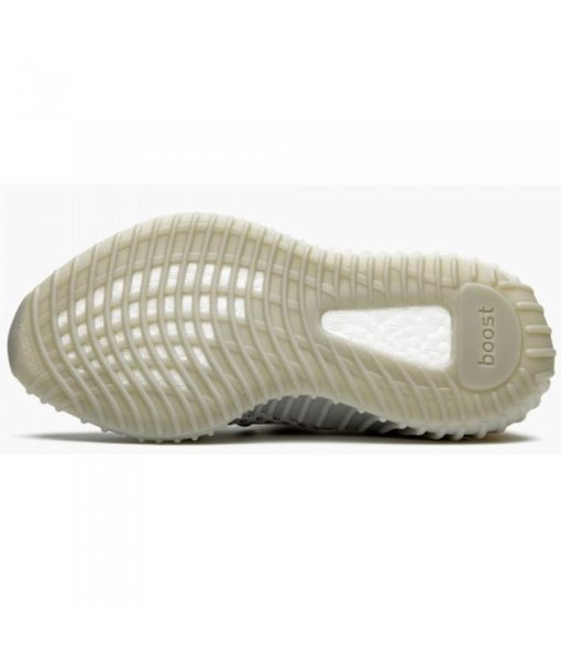 High Quality adidas Yeezy Boost 350 V2 Tail Light  On Sale - 4