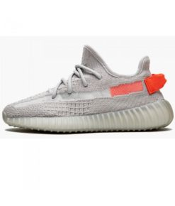 High Quality adidas Yeezy Boost 350 V2 Tail Light  On Sale - 1