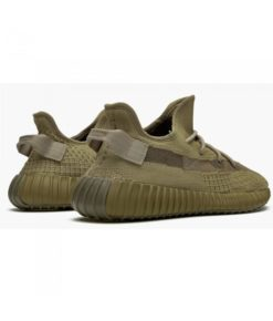 2020 New Yeezy Boost 350 V2  Earth For sale - 3