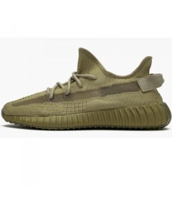2020 New Yeezy Boost 350 V2  Earth For sale - 1