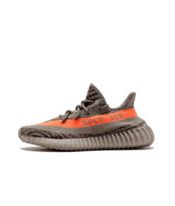 Shoes-Fake Yeezy Boost 350 V2 beluga For Sale - 1