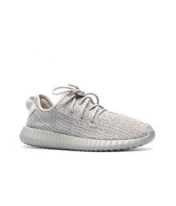 Yeezy Boost 350 moonrock  Shoes For Sale - 2