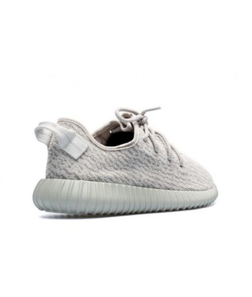 Yeezy Boost 350 moonrock  Shoes For Sale - 3