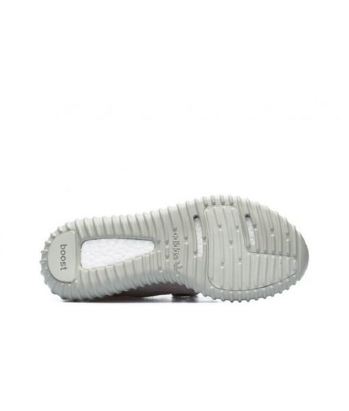 Yeezy Boost 350 moonrock  Shoes For Sale - 4