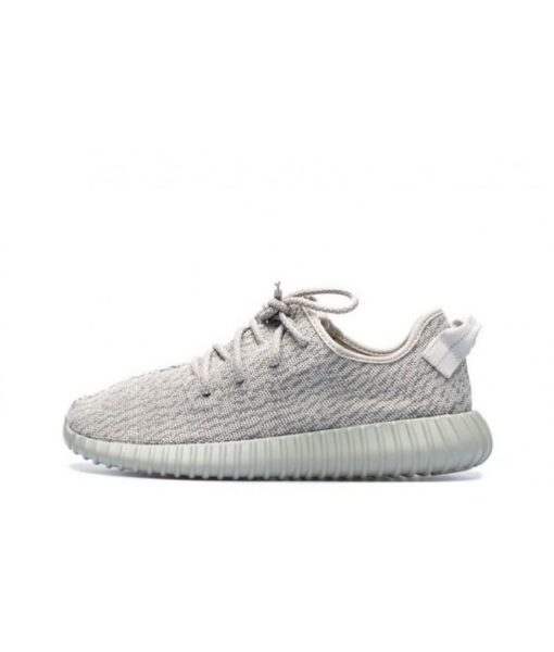 Yeezy Boost 350 moonrock  Shoes For Sale - 1