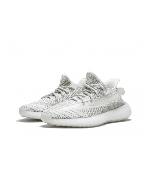 AAA REPLICA High Quality YEEZY BOOST 350 V2 STATIC FOR SALE - 3