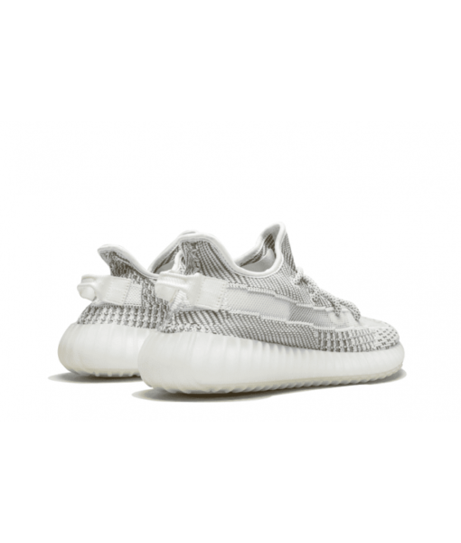 AAA REPLICA High Quality YEEZY BOOST 350 V2 STATIC FOR SALE - 4
