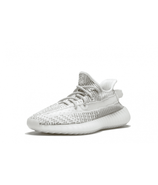 AAA REPLICA High Quality YEEZY BOOST 350 V2 STATIC FOR SALE - 2