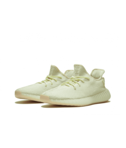 Order New Yeezy Boost 350 V2 butter  For Sale - 5