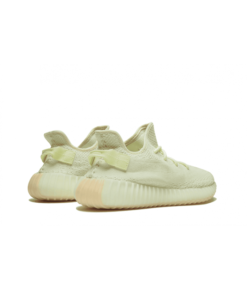 Order New Yeezy Boost 350 V2 butter  For Sale - 2