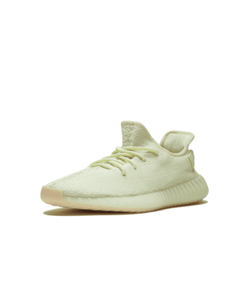 Order New Yeezy Boost 350 V2 butter  For Sale - 3