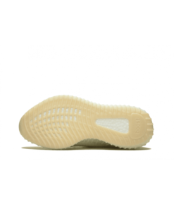 Order New Yeezy Boost 350 V2 butter  For Sale - 4