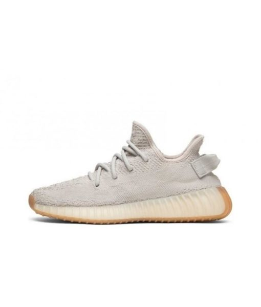 Ua  Yeezy Boost 350 V2 sesame For Sale - 1