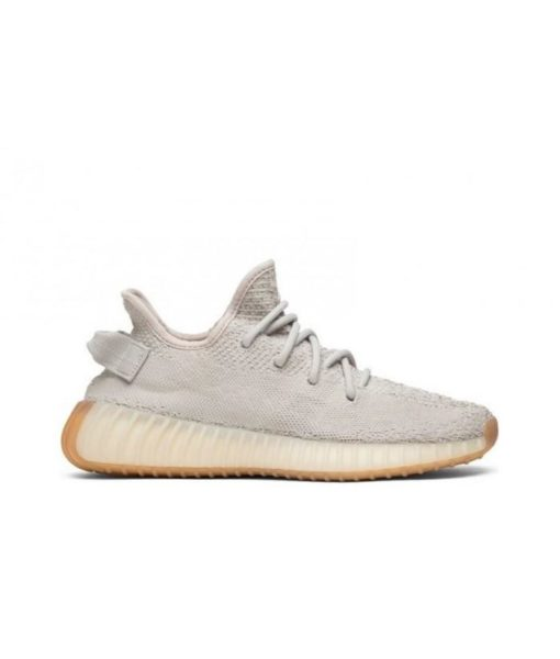 Ua  Yeezy Boost 350 V2 sesame For Sale - 3
