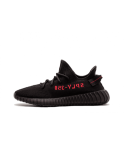 Online Best  Yeezy Boost 350 V2 bred For Sale - 1