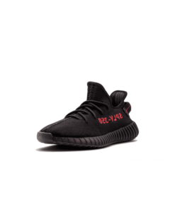 Online Best  Yeezy Boost 350 V2 bred For Sale - 5