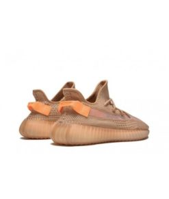 AAA 11 Adidas Yeezy Boost 350 V2 Clay  For Mens - 4