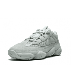 TOP Quality adidas Yeezy 500 Salt for sale online - 2