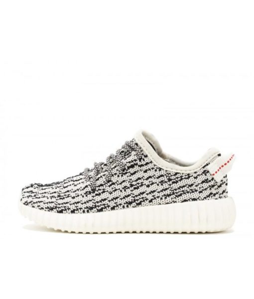 Yeezy Boost 350 Infant Turtle Dove BB5354 for sale - 1