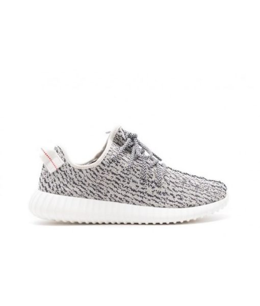 Yeezy Boost 350 Infant Turtle Dove BB5354 for sale - 2