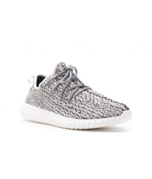 Yeezy Boost 350 Infant Turtle Dove BB5354 for sale - 3