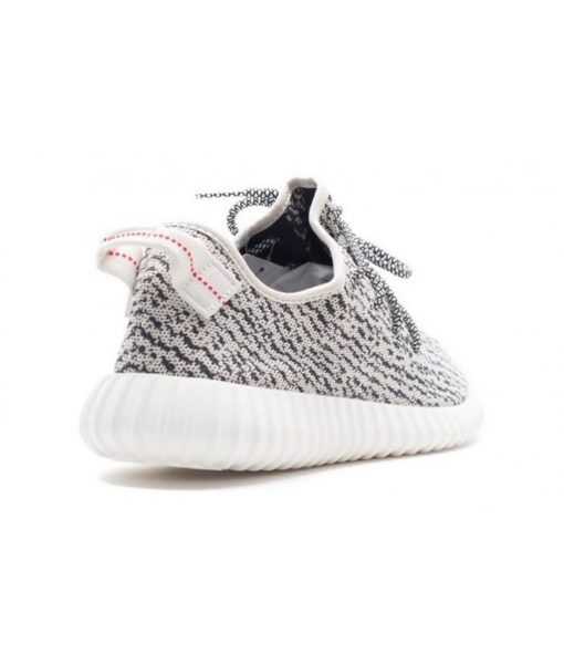 Yeezy Boost 350 Infant Turtle Dove BB5354 for sale - 4