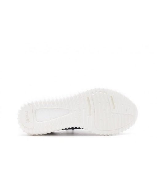 Yeezy Boost 350 Infant Turtle Dove BB5354 for sale - 5