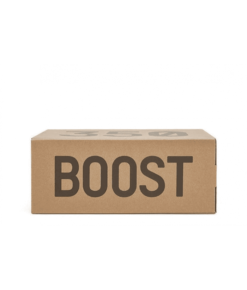 Yeezy Boost 350 Infant Turtle Dove BB5354 for sale - 6