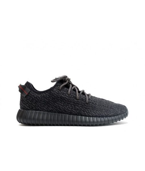 Top quality Yeezy Boost 350 pirate Black For Sale - 2