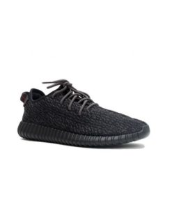 Top quality Yeezy Boost 350 pirate Black For Sale - 3