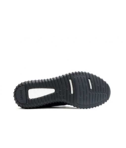 Top quality Yeezy Boost 350 pirate Black For Sale - 5