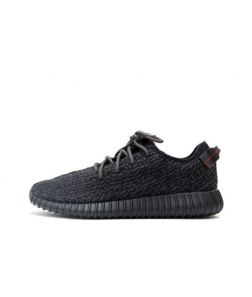 Top quality Yeezy Boost 350 pirate Black For Sale - 1