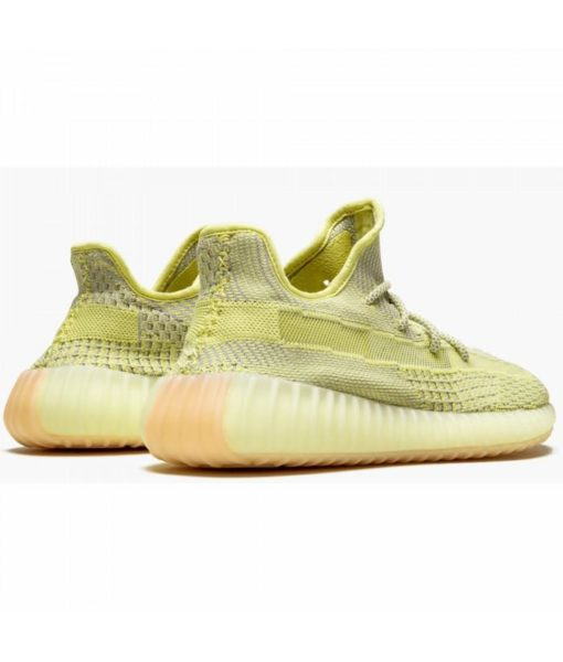 Buy and sell Yeezy Boost 350 V2 Antlia Reflective  - FV3255 - 4