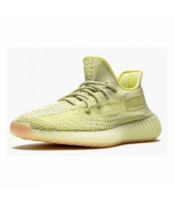Buy and sell Yeezy Boost 350 V2 Antlia Reflective  - FV3255 - 2